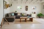 7 Home Decor Ideas For AnyBudget