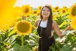 4 Reasons To Smile MoreToday