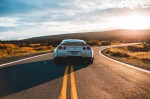 Top Tips For Choosing The Right Car ForYou