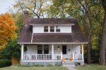 House Flipping: A Lucrative Opportunity For CreativePeople