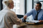 How To Be The Best Candidate For TheJob