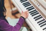 How To Support MusicalChildren