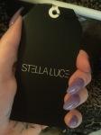 Fall Haul: Stella Luce Snake Print Trench CoatEdition