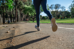 Safety Tips For Exercising Outdoors