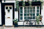 Mastering 5 Easy Steps To Boost Your House CurbAppeal
