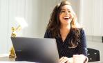 4 Mistakes When Seeking A Job In The Field Of Law