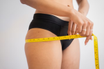 Cost Effective Ways Of Losing Weight And Being Healthy
